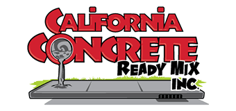 California Concrete Ready Mix Inc.